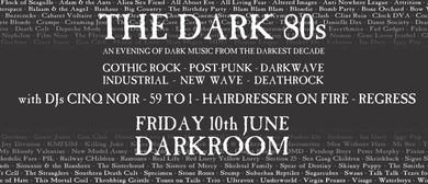 The Dark 80s