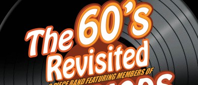 The 60's Re-visited