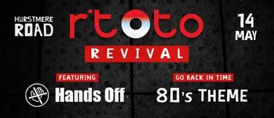 R'Toto Revival