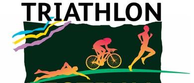House of Travel Triathlon Festival