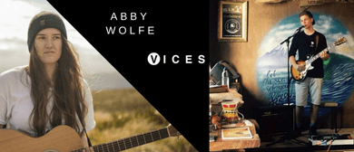 Abby Wolfe & Vices