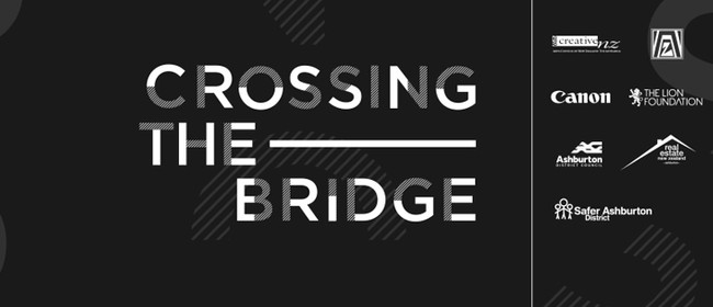 Crossing The Bridge