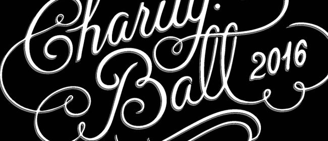Marlborough Charity Ball