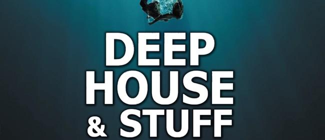 Deep House & Stuff