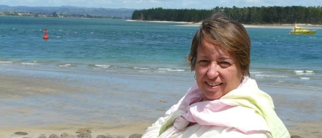 8 Weeks of Chakra - Teaching & Meditation