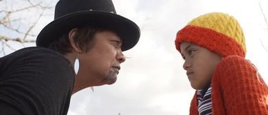 Wairoa Maori Film Festival