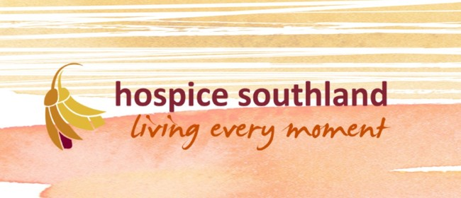 Hospice Southland: Southlanders Living Every Moment Exhibit