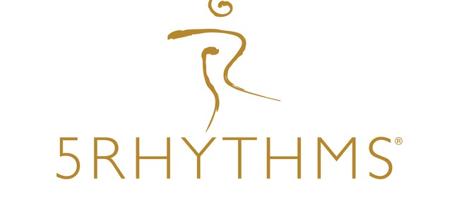 5 Rhythms Movement Meditation