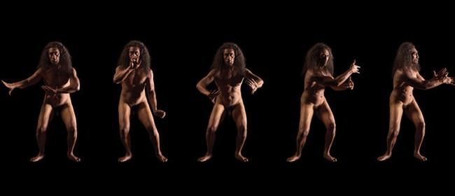 Yuki Kihara: A Study of A Samoan Savage
