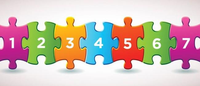 Seven Essentials of Weight Management