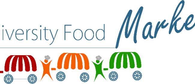 The Diversity Food Market