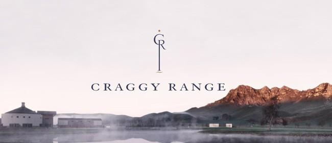Craggy Range Prestige Release