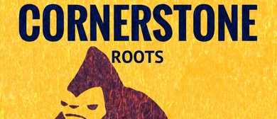 Cornerstone Roots - Music Month - Yot Club