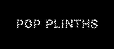 POP Plinths