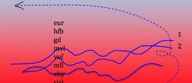 Cilla McQueen Frolics: Imaginary Music