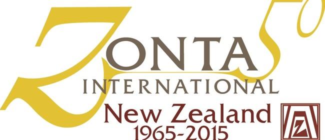 Rotorua Womens Achievement Awards