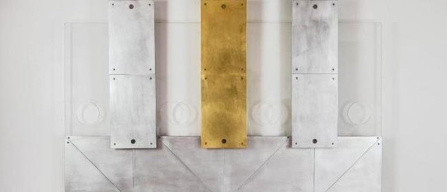 Rene Jansen: Elemental Formations