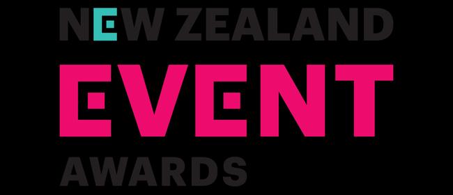 New Zealand Event Awards