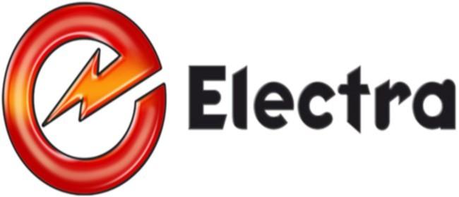 Electra BA5: Evan Kroll - Absolutely Positively Tokomaru