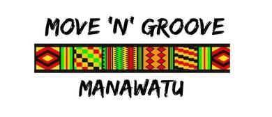 Move 'n' Groove Manawatu