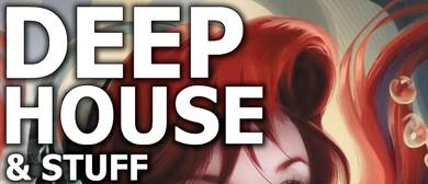 Deep House & Stuff 2