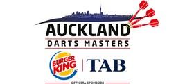 2016 Auckland Darts Masters