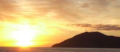 D'urville Island Cruise