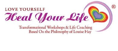 Heal Your Life and Achieve Your Dreams 2-Day Urban Retreat