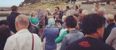Te Hau O Matariki: Ngāti Toa Rangatira Weekend – Bus Tour