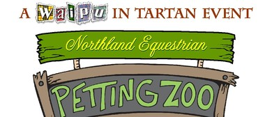 Northland Equestrian Petting Zoo