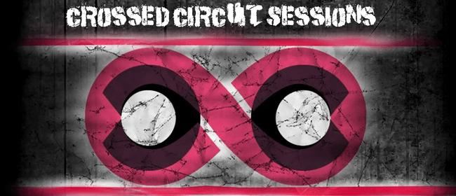 Crossed Circuit Sessions