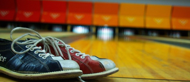Hawke's Bay Young Professionals Bowling