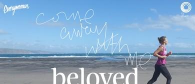 Everywoman Conference - Beloved
