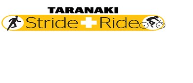 Taranaki Stride and Ride