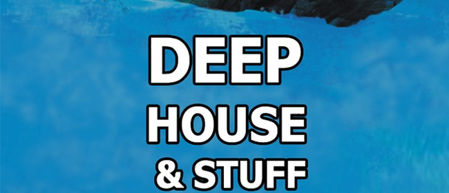 Deep House & Stuff