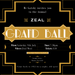 Annual Zeal Grand Ball