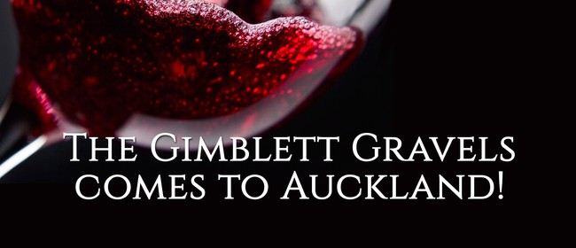 The Gimblett Gravels Comes to Auckland