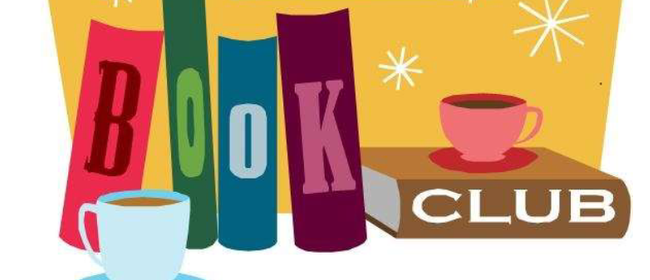 Pohangina Kids Book Club