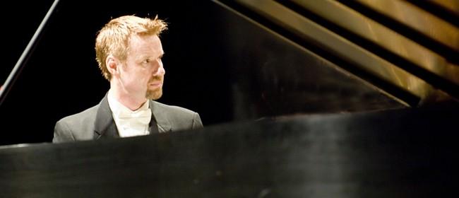 Read Gainsford Piano Recital - WIPF