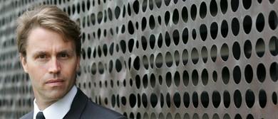 Deke Sharon: Arranger's Masterclass