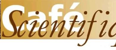 Lower Hutt Café Scientifique: Love Online