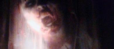 Deadhill - The Haunting Scare Night Tour