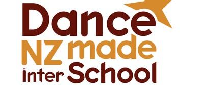 DanceNZmade