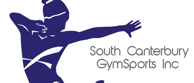 South Canterbury GymSports Inc - Spring Fete