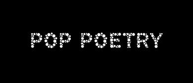 POP Poetry