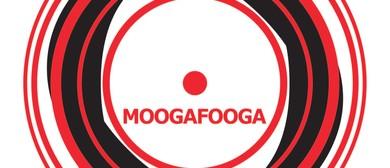 Mooga Fooga