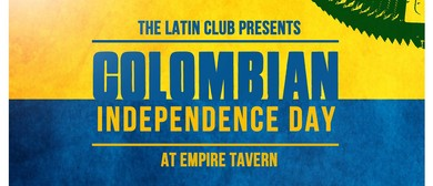 Colombian Independence Party