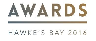 Hawkes Bay Hospitality Awards