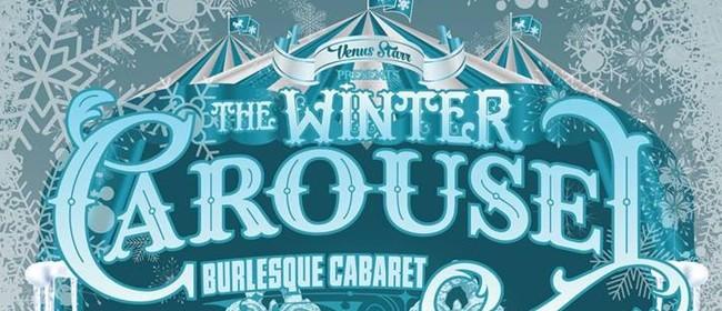 Winter Carousel Cabaret