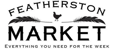 Featherston Market